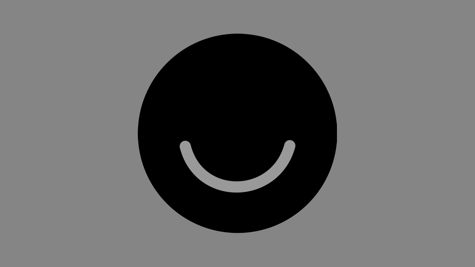 Ello Has the Potential to be a Great Social Network